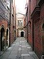 Fish Court, Hampton Court Palace - geograph.org.uk - 1107543.jpg
