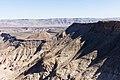 Fish river canyon-0452 - Flickr - Ragnhild & Neil Crawford.jpg