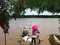 Fishing in Jardim Olinda - panoramio.jpg