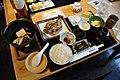 Fisk, ris, pickles og misosuppe (6294320070).jpg