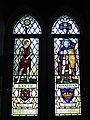 Fittleworth stained glass 1.jpg