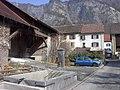Fläsch - panoramio - Rene Nueesch.jpg