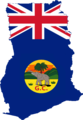 Flag map of British Gold Coast (1821-1957).png
