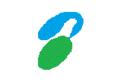 Flag of Akigawa Tokyo.png
