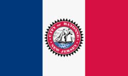 Bayonne (Stati Uniti d'America)