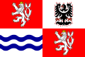 Flag of Central Bohemian Region.svg