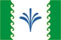 Flag of Gafuri rayon (Bashkortostan).png