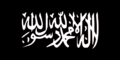 Flag of Hizb ut-Tahrir.png