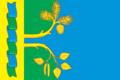 Flag of Kamenka (Ivanovo oblast).png