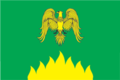 Flag of Ramenki (municipality in Moscow).png