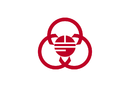 Symbol of Sagamihara City