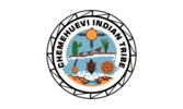 Chemehuevi Indian Tribe of the Chemehuevi Reservation
