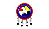 Sauk-Suiattle Indian Tribe of Washington