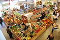 Flea Markets (8099975398).jpg