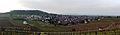 Flein Panorama.JPG