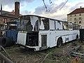 Fleischer Bus - 3.JPG