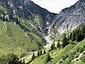 Flexenpass - panoramio.jpg