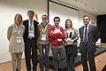 Flickr - Convergència Democràtica de Catalunya - 16è Congrés de Convergència a Reus (86).jpg
