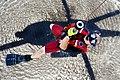 Flickr - DVIDSHUB - Hoist training (Image 2 of 5).jpg