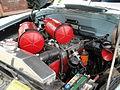 Flickr - DVS1mn - 50 Hudson Pacemaker (1).jpg