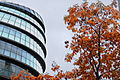 Flickr - Duncan~ - Autumn at City Hall.jpg