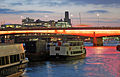Flickr - Duncan~ - London Bridge.jpg