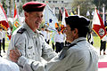 Flickr - Israel Defense Forces - Switching of Guard for the 20th IDF Chief of the General Staff (1).jpg