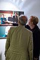 Flickr - Kennisland - Weisglas en Van Nieuwenhoven.jpg