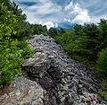 Flickr - Nicholas T - Rock Walk.jpg