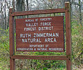 Flickr - Nicholas T - Ruth Zimmerman Natural Area (1).jpg