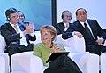 Flickr - europeanpeoplesparty - EPP Congress Warsaw (1228).jpg