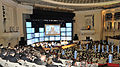 Flickr - europeanpeoplesparty - EPP Congress Warsaw (921).jpg