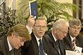 Flickr - europeanpeoplesparty - EPP Summit 14 December 2006 (10).jpg