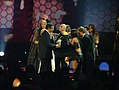 Flickr - proteusbcn - Eurovision Song Contes 2004 - Istambul (46).jpg
