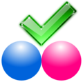 Flickr reviewer top-icon.png