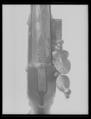 Flintlåspistol, Friedrich Osterman, Köpenhamn - Livrustkammaren - 2363.tif