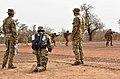 Flintlock 2017 training continues in Burkina Faso 170301-A-MQ814-152.jpg