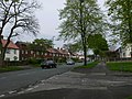 Floatshall Road, housing estates - geograph.org.uk - 1279102.jpg