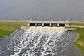 Flood Waters Threaten Minot (Image 11 of 11).jpg
