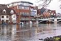 Flooded Thames (13082486724).jpg