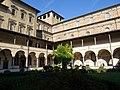 Florence (3365211519).jpg