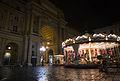 Florence - 7018.jpg