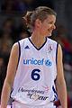 Florence Lepron - championnes de coeur.jpg