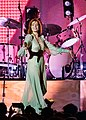 Florence and the Machine 12 09 2018 -15 (39744301703).jpg