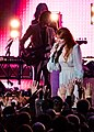 Florence and the Machine 12 09 2018 -22 (32834289558).jpg