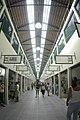 Florianopolis market rebuilt interior.jpg