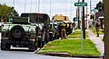Florida National Guard (29552203384).jpg