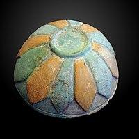 Flower-shaped bowl-AO 17370-P5280306-gradient.jpg
