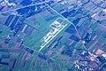 Flughafen Augsburg Flug Frankfurt Sofia 075.jpg