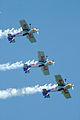 Flying Bulls Airpower 2011 04.jpg